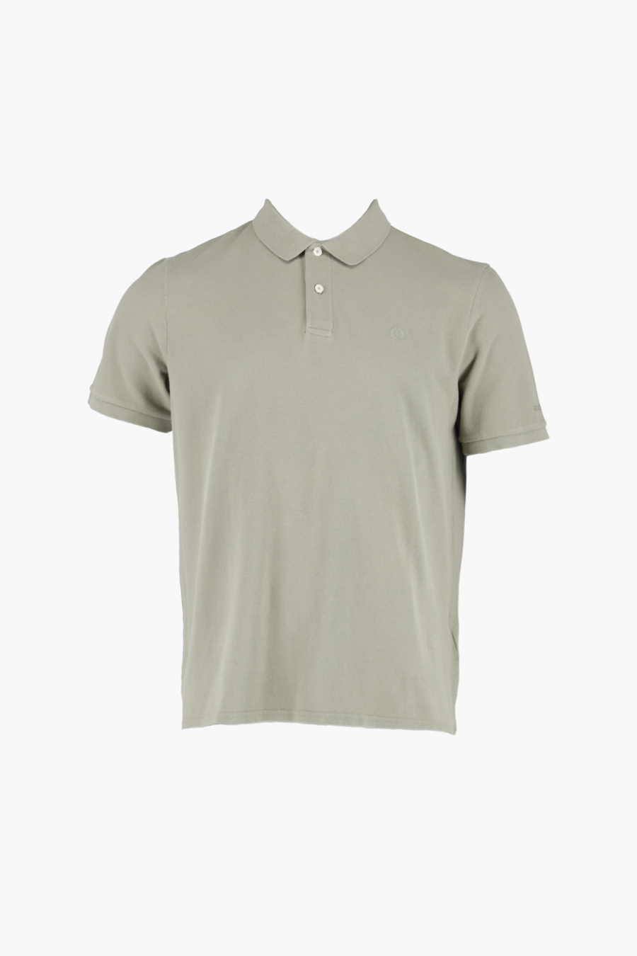 TED REGULAR POLO MAN