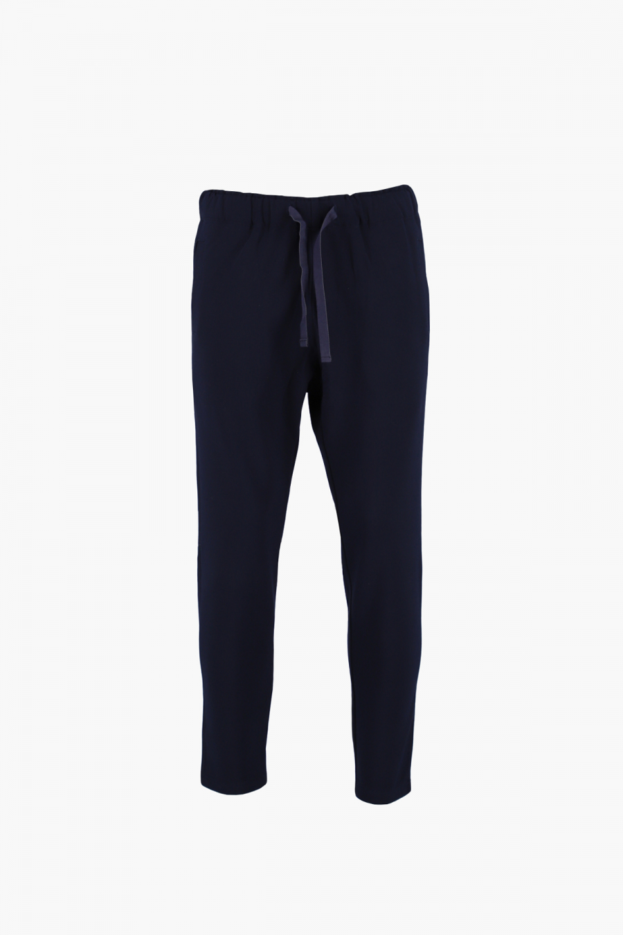 PANTALON TRAINING COLETTE
