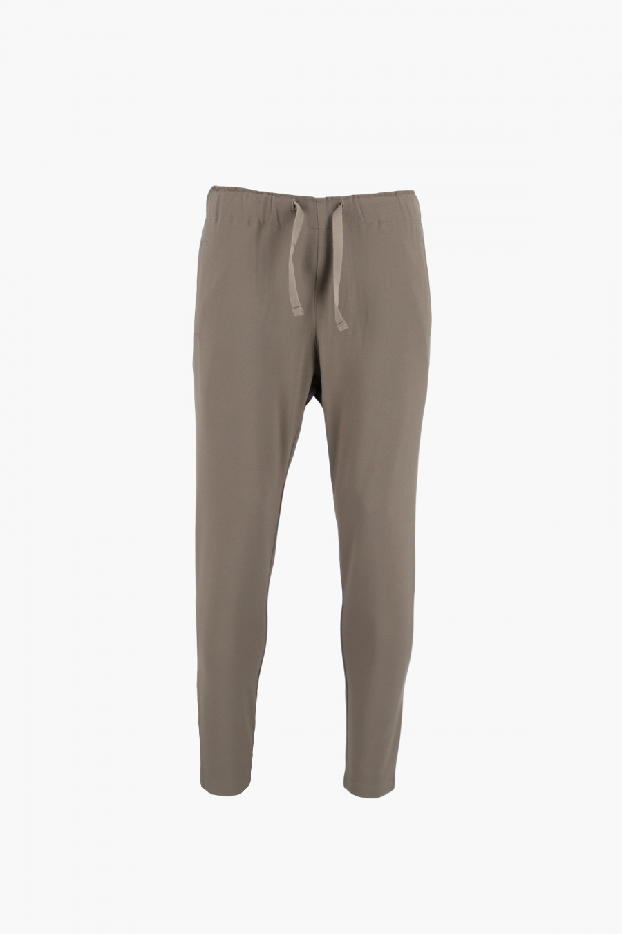 PANTALON M PANTS TRAINING LIBE