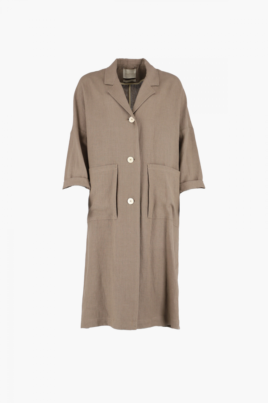 COURMAYER COAT