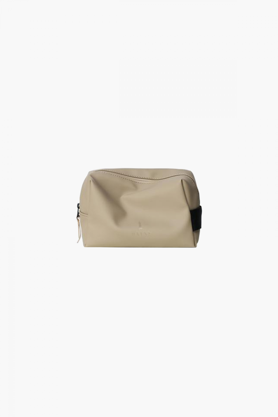 NECESER WASH BAG SMALL