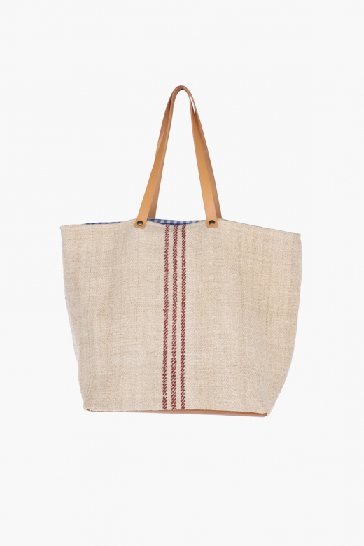 CAMILLE TOTE